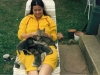 betty_with_penny_nursing_kittens