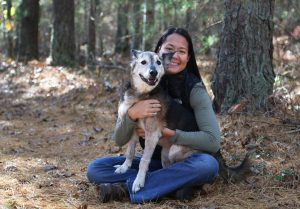 About – Anchor Animal Hospital