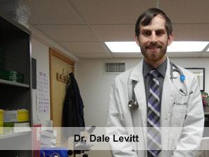 dr-dale-levitt
