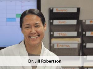dr-jill-robertson
