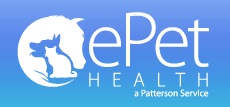 ePetHealth, pets medical records, proof of vaccinations, Pet ID cards, order prescriptions, e-mail reminders, medical alerts, Pet Health Articles, Pet Health Videos, Breed Information, dartmouth, massachusetts, veterinarian, Anchor Animal Hospital