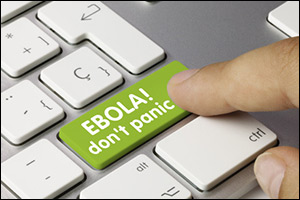 pets-and-ebola