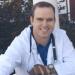 pharmacy-vet