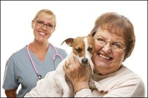 preventive-vet-care
