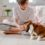 Rabbit Care and Feeding: Best Veterinary Care in Massachusetts